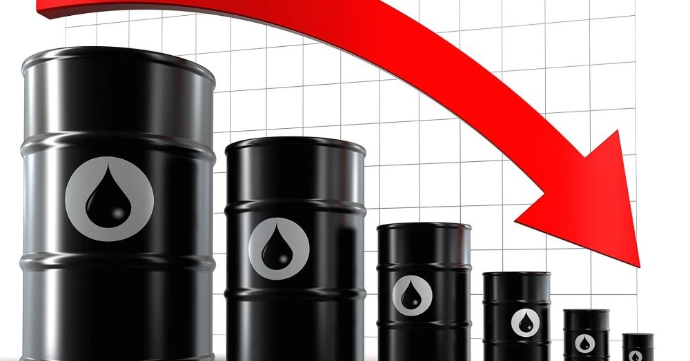 Food for Thought: Oil Prices